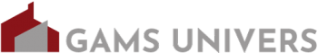 Gams_Univers_Footer_Logo